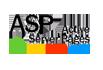 XML-RPC ASP Samples