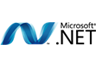 XML-RPC .NET Library