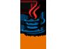 XML-RPC Java Samples