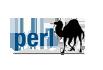 XML-RPC PERL Samples
