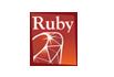 XML-RPC Ruby Library