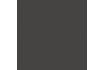 XML-RPC WordPress Samples